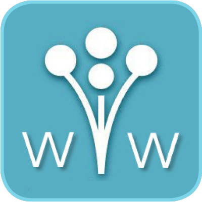 wedding-wire-icon