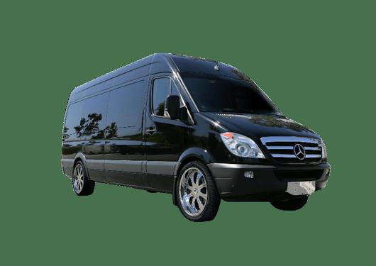 American Eagle Limousine