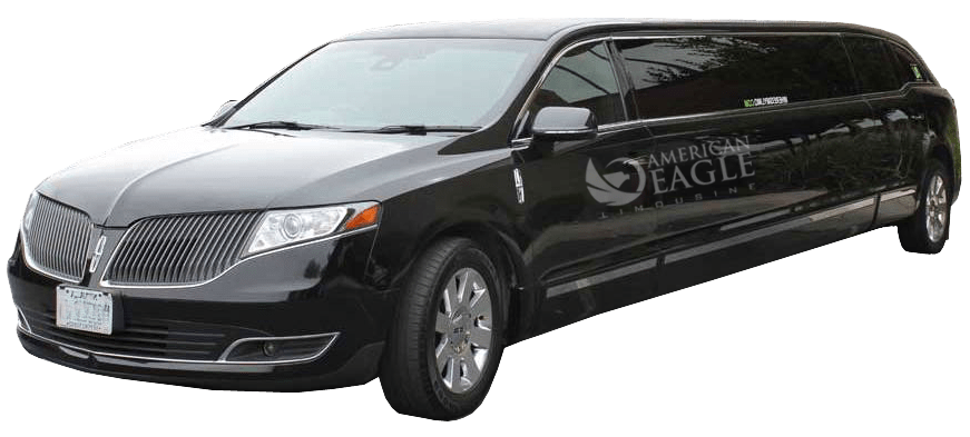 LincolnStretchLimousineRatesMKTLimo