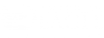 American Eagle Limousine | Washington DC Limo and Partybus Service, Also Serving Maryland and Northern Virginia