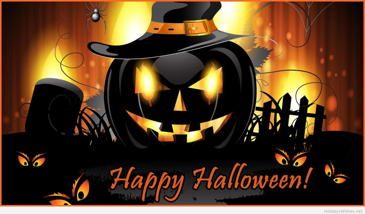 halloween limo bus and limo service - Halloween Northern Virginia