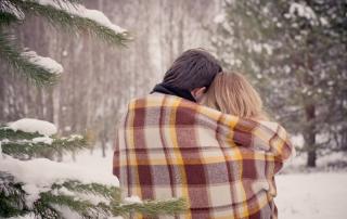 Romantic Ideas For The Ladies